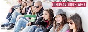 european-youth-week-con-giovani_465x172