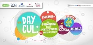DayCul_Perugia_2016031623