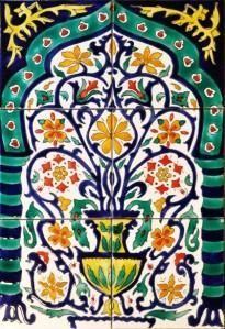 90_14-pannelli-mosaico-mattonelle_2x3_detail_big